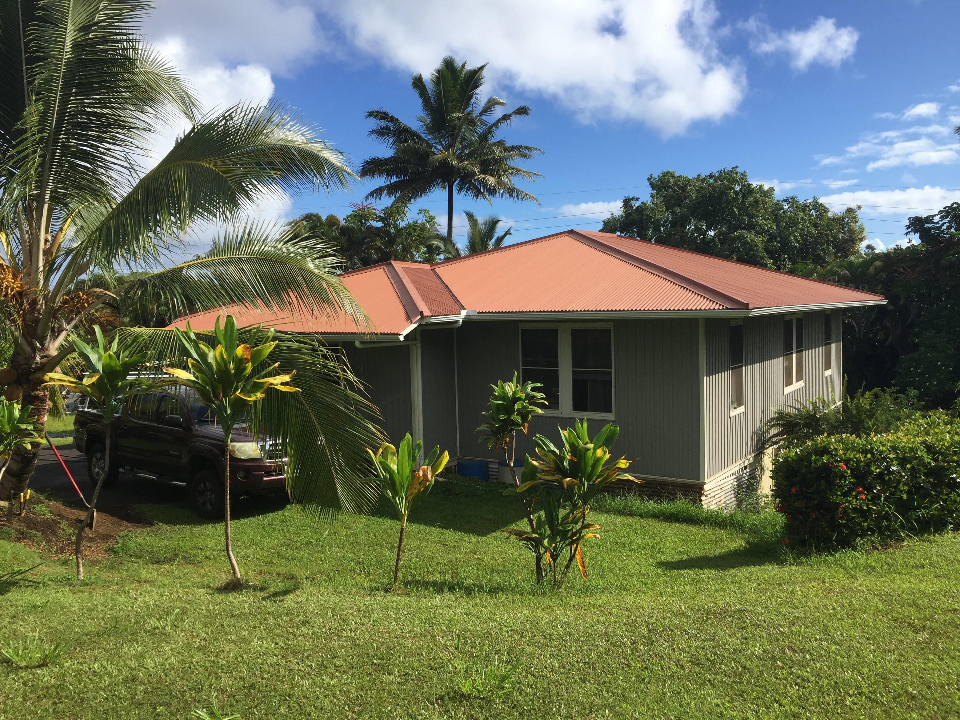 hawaii, orchidlands, hawaiian paradise park, hilo, waikoloa, kona, waimea, kailua-kona