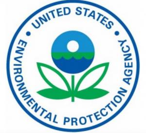 EPA IAQ air quality air cleaner