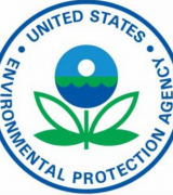 EPA IAQ air quality air cleaner