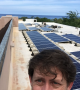 Kailua-Kona, Kona, solar, AC, air conditioning